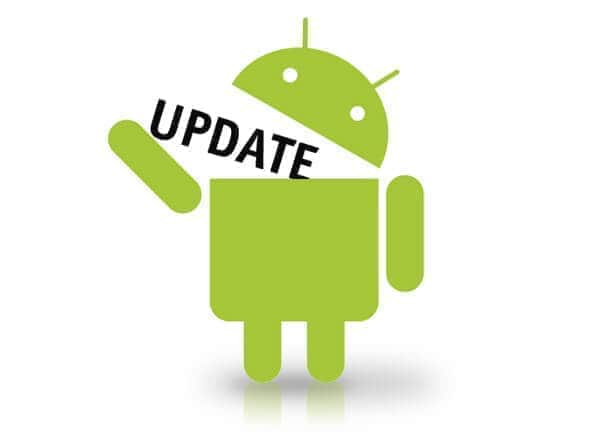 Files update 2016-11-24. Android 7 for LG G5