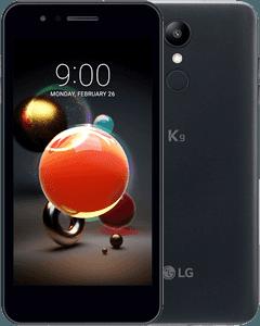 firmware lg ku990 v10f
