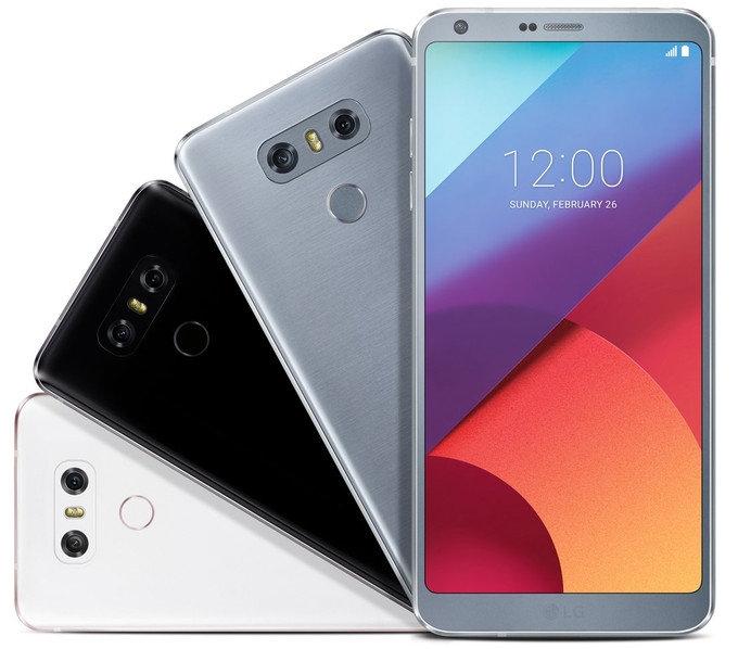 LG Firmware Downloads - El Hombre De Tierra GSM
