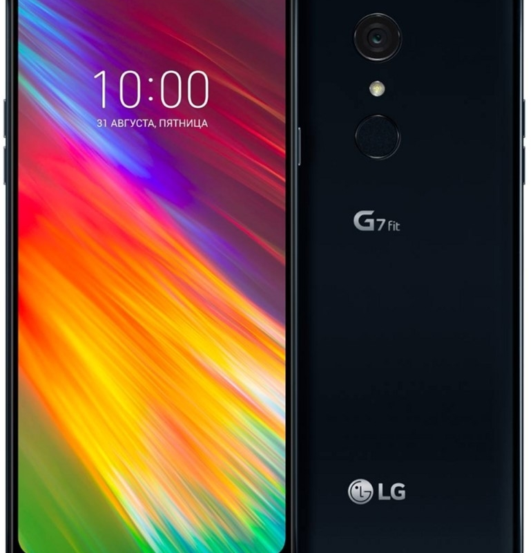 LG phones fan club - LG-Firmwares com