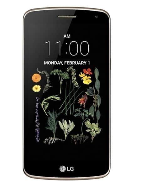 LG phones fan club - LG-Firmwares com