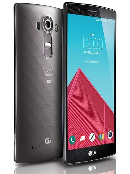 lg h818p firmware