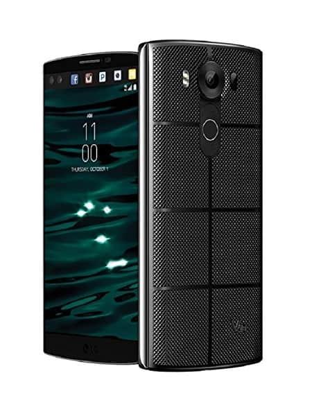Firmware LG V10 H901BK for your region - LG-Firmwares com
