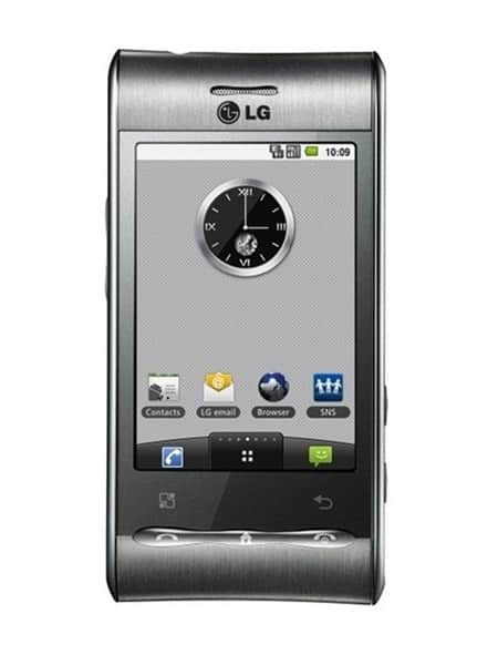 lg optimus gt540 manual daily instruction manual guides u2022 rh testingwordpress co lg gt540 user manual LG Optimus Specification Full