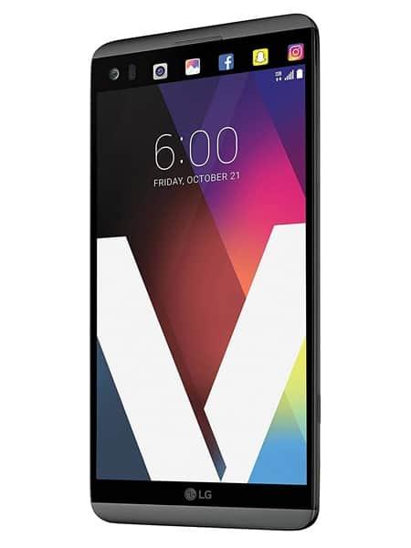 Firmware LG V20 LTE-A US996 for your region - LG-Firmwares com