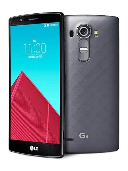 Firmware LG G4 LTE-A H812 for your region - LG-Firmwares com