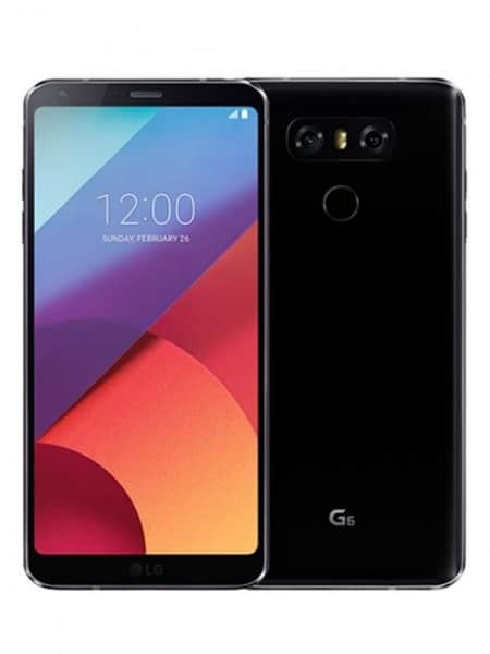 Firmware LG G6 H870S for your region - LG-Firmwares com