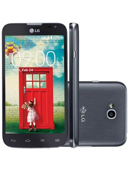 download firmware lg l70 d325 indonesia