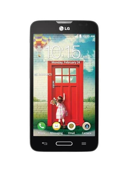 Firmware LG L70 MS323 for your region - LG-Firmwares com