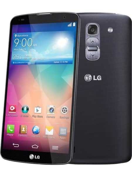 Firmware LG G Pro 2 D838 for your region - LG-Firmwares com