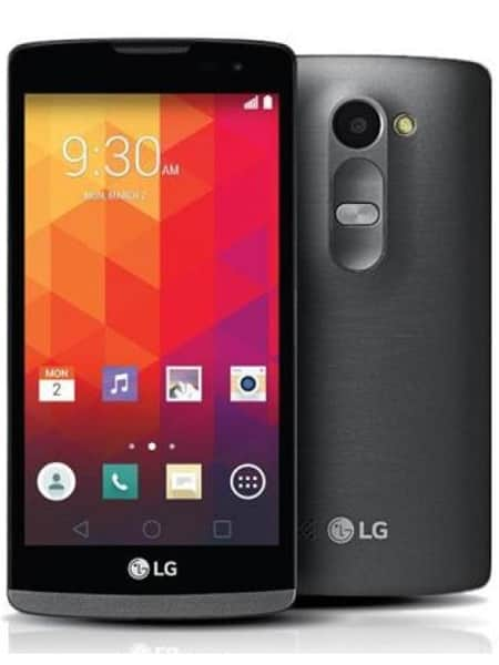 Firmware LG Leon Y50 H324T for your region - LG-Firmwares com