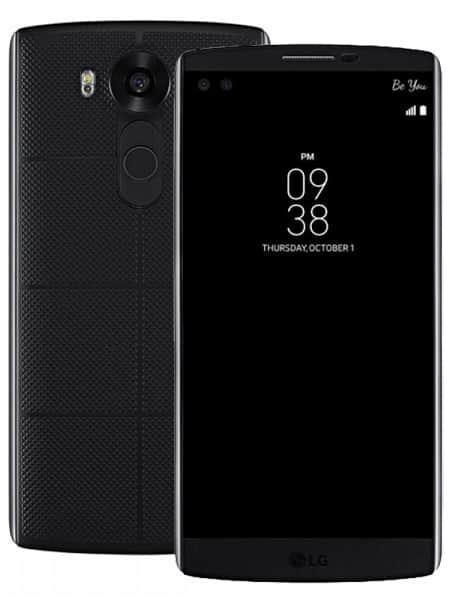 Firmware LG V10 F600K for your region - LG-Firmwares com