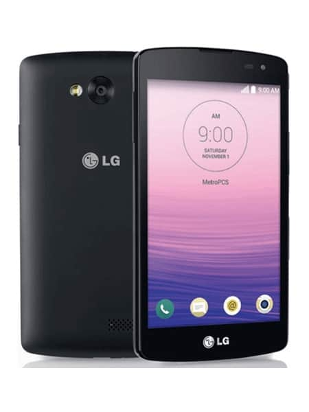 Firmware LG Optimus F60 LTE MS395 for your region - LG-Firmwares com