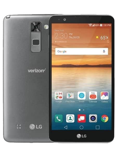 Firmware LG Stylo 2 V VS835 for your region - LG-Firmwares com