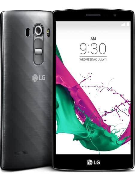 Firmware LG 4Gs H736 for your region - LG-Firmwares com