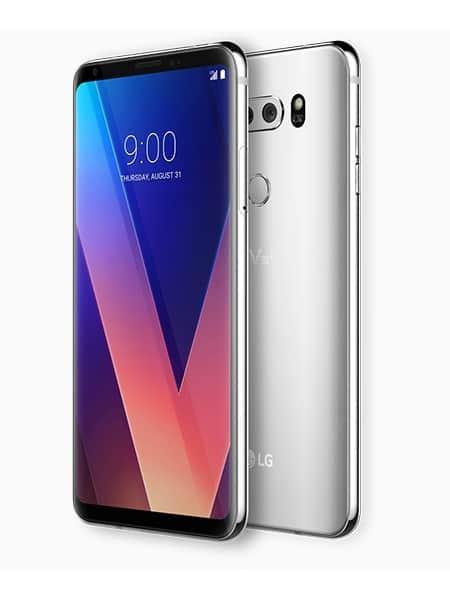 Firmware LG V30 Plus US998 for your region - LG-Firmwares com