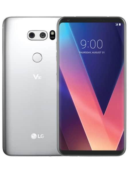 Lg 350q1k A5 Neon R Fblack: Firmware LG V30 VS996SS For Your Region
