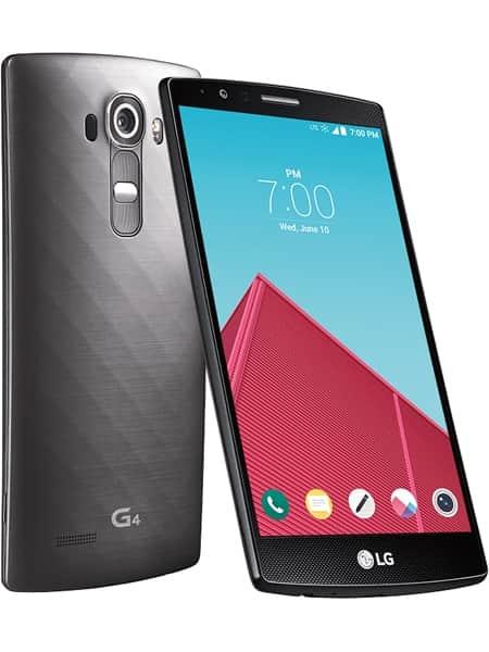 Firmware LG G4 AS991 for your region - LG-Firmwares com