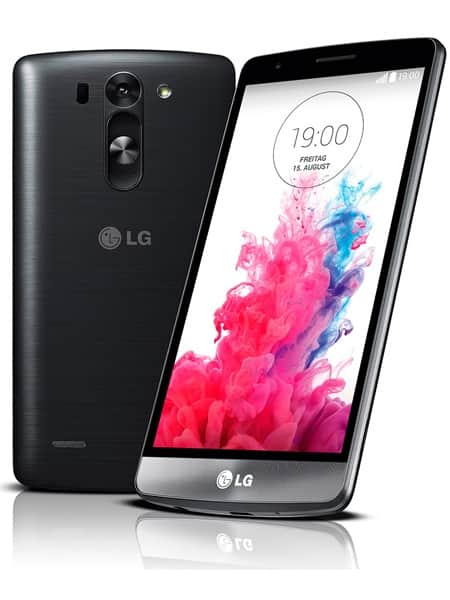 Firmware LG G3 Beat Dual TD-LTE D728 for your region - LG-Firmwares com
