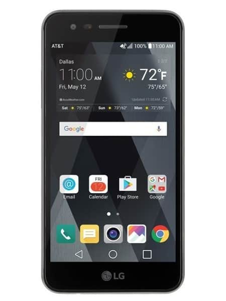 Firmware LG Rebel 2 LTE L57BL for your region - LG-Firmwares com