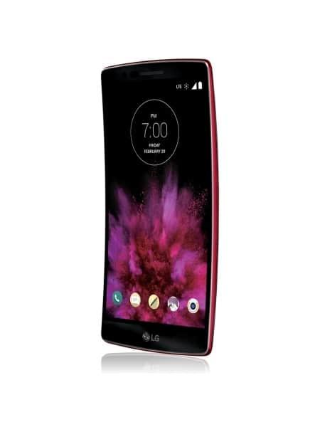 Firmware LG G Flex II LS996 para su región - LG-Firmwares com