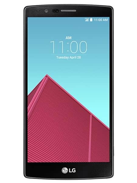 Firmware LG G4 H815 for your region - LG-Firmwares com